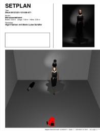 Setplan-Highfashion-Workshop-1