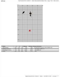 Setplan-Highfashion-Workshop-2