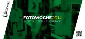 Lichtwert_Fotowoche2014-Vorderseite