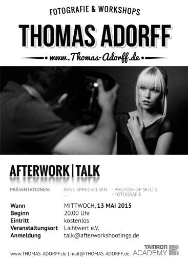 Afterwork-Talk-Mai-2015