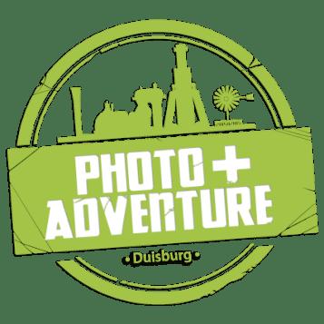 PA_Logo_Original_green