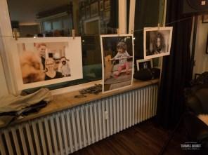 Fine Art Print Club Hamburg