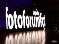 www.thomas-adorff.de | fotoforum Impulse