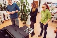 1. FineArt Print Club Aarau // www.corneliusfischer.ch