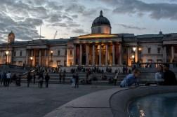 www.thomas-adorff.de | Fotoexkursion London | Foto: Robin Preston