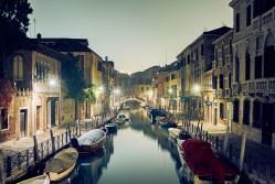 Venedig-12