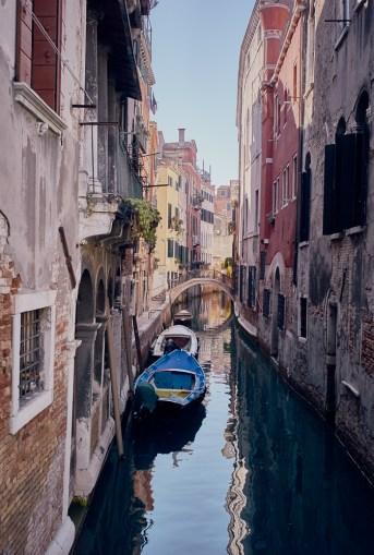 Venedig-5