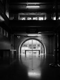 »Dublin - Guiness Storehouse« -www.thomas-adorff.de