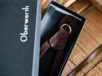 www.thomas-adorff.de   Oberwerth - »Lahr«