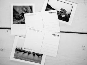 www.thomas-adorff.de |Postkarten selbst drucken