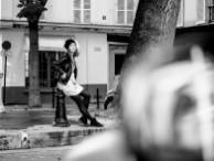 www.thomas-adorff.de | Paris