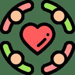 Emoji Friendship