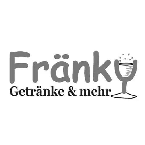 Ungewöhnlich Fränky Getränke Nürnberg Bilder - Innenarchitektur ...