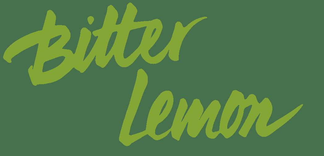 bitter lemon thomas henry bitterlimonade limonade rezepte online. Black Bedroom Furniture Sets. Home Design Ideas