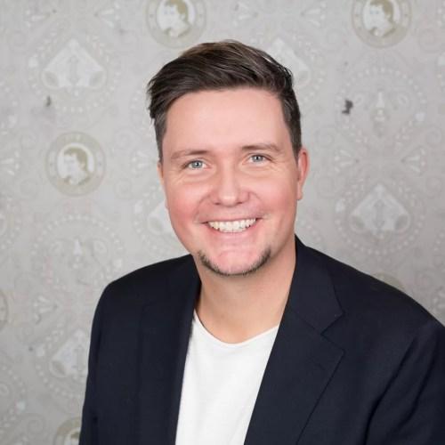 Hannes Höpfner