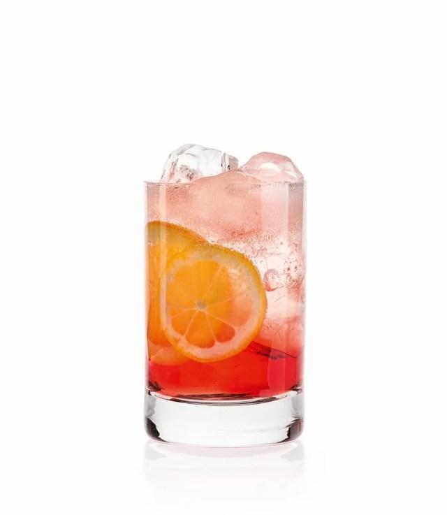 drink-americano@2