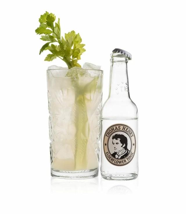 drink-apple-and-elderflower-collins@2x