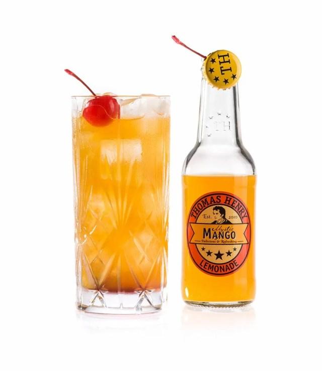 drink-drunken-mango@2