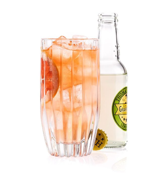 drink-ipanema-collins@2