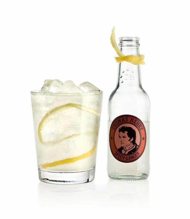 drink-london-buck@2