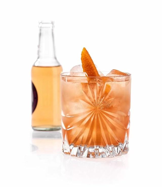 drink-murpheys-neck@2