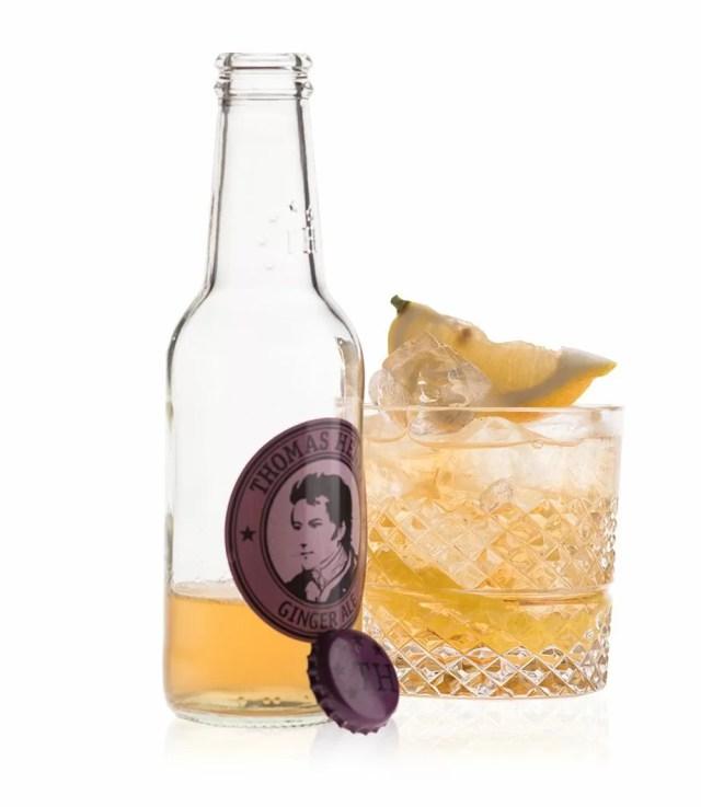 drink-o-henry@2x