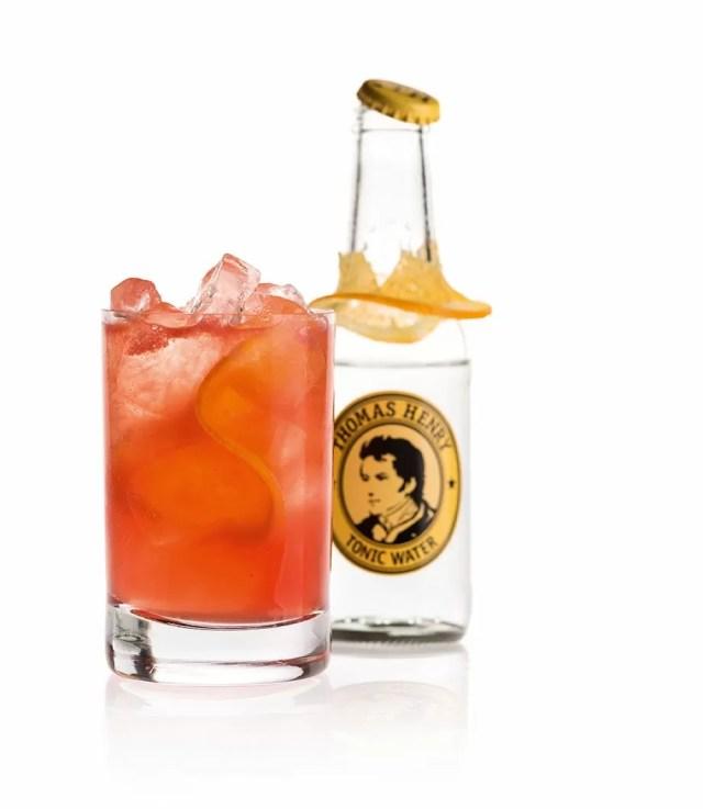 drink-parma-negroni@2