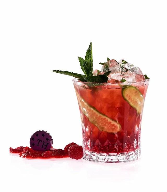 drink-primera-cup@2
