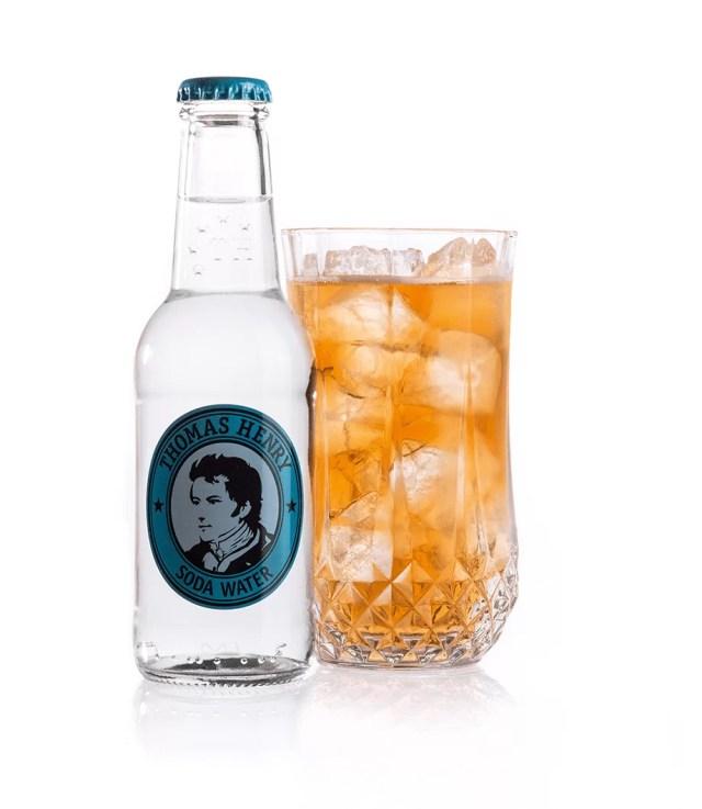 drink-whisky-highball@2.jpg