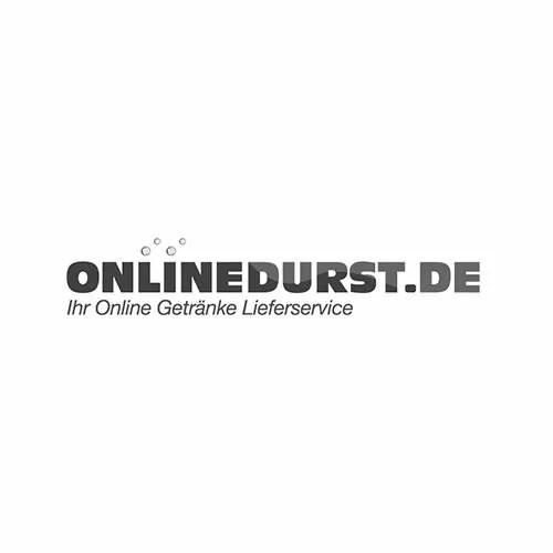 logo_onlinedurst_500x500px