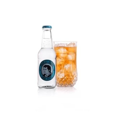 Soda Water Drinkbilder