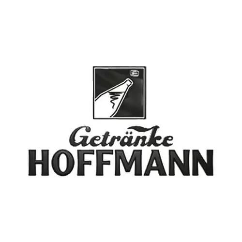 Ungewöhnlich Getränke Hoffmann Kiel Ideen - Innenarchitektur ...