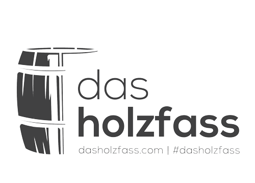 Logo_OnlineShop_Das Holzfass