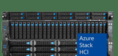 azure stack hci rack series thomas
