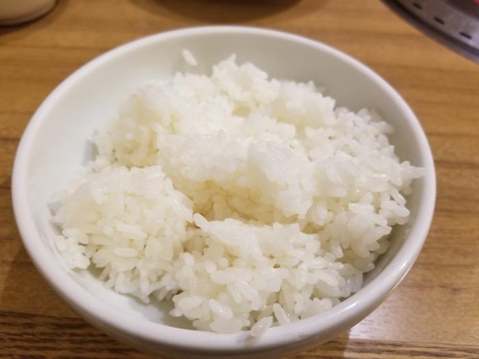葉菜 SUNAMO