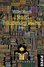 https://i1.wp.com/www.thomas-loschen.de/wp-content/uploads/2008/11/traeumende_buecher.jpg