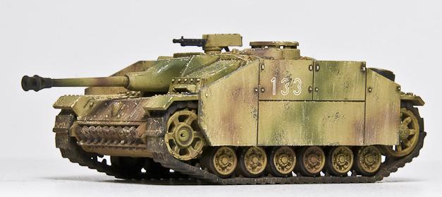 StuG 42