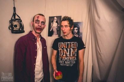 Halloween2013-1022