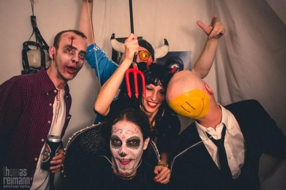 Halloween2013-1265