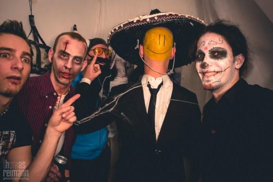 Halloween2013-1279