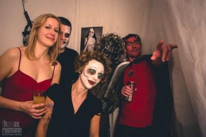 Halloween2013-1354