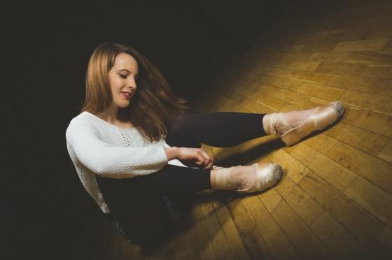 ballerina-1005638