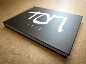 Chronik_Cewe-0092