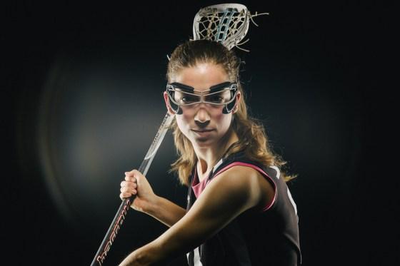 lacrosse-1009608