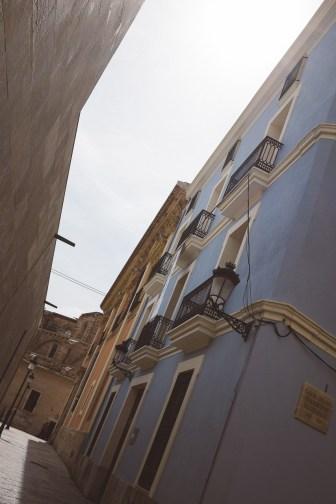 Valencia_Fallas-3957