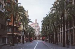 Valencia_Fallas-4070