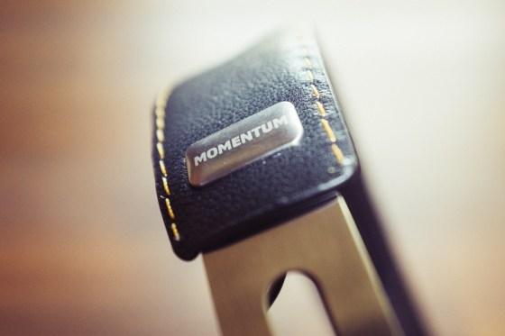 MomentumM2-6168