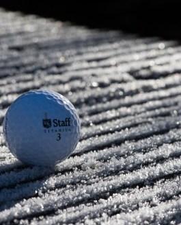Golfimpressionen