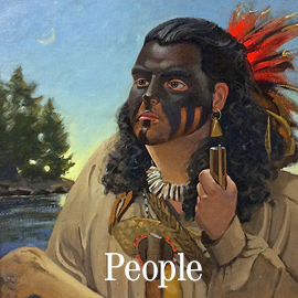 TrapperPeople
