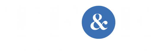 Business Law Firm Greenville SC | Thomas, Fisher & Edwards ...